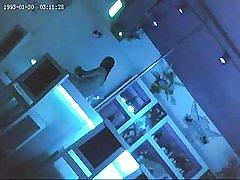 پینگ پنگ نمایش پاتایا جاسوسی طب مکمل و جایگزین سیگار pusy