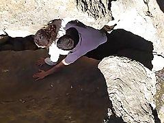 Tugas گرفتار در سنگ