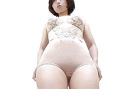 لباس زیر زنانه 016